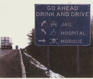 dui_driving_sign